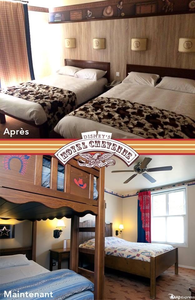 Disney's Hotel Cheyenne - Page 6 11813410