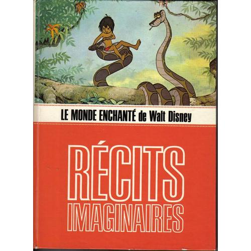 Les livres sur l'univers Disney ... et autres ....  13310_10