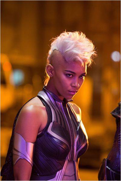 X-Men Apocalypse - 18 Mai 2016 (Marvel) 26588510