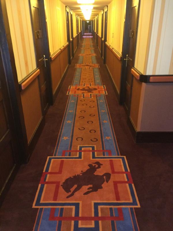 Disney's Hotel Cheyenne - Page 6 78861810