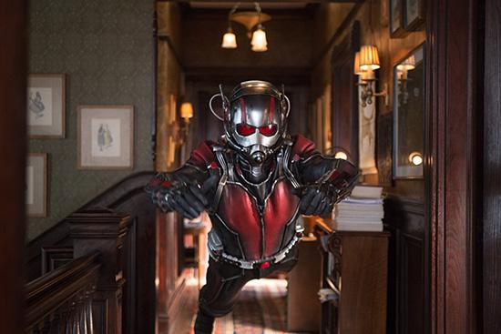 Ant-Man 14 juillet 2015 (Marvel) - Page 2 Ammdlr10