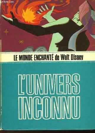 Les livres sur l'univers Disney ... et autres ....  Imgro310