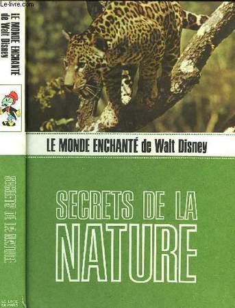 Les livres sur l'univers Disney ... et autres ....  Imgro311