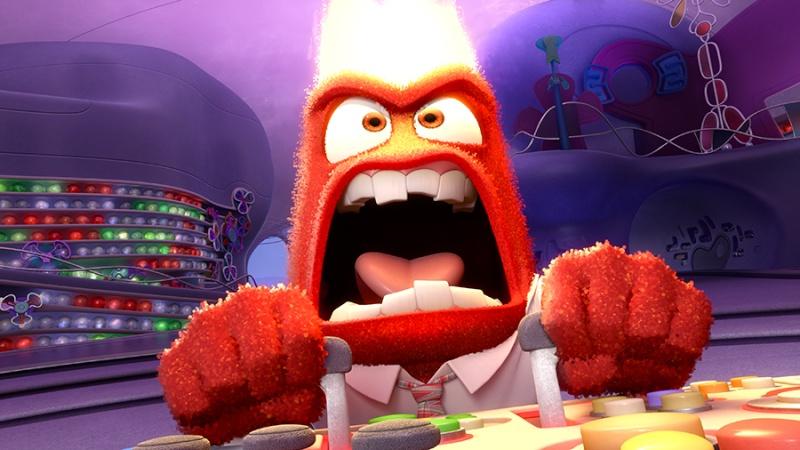 "Vice-Versa ""Inside Out"" (Disney/Pixar) 29/07/2015 - Page 2 Iouiou10"