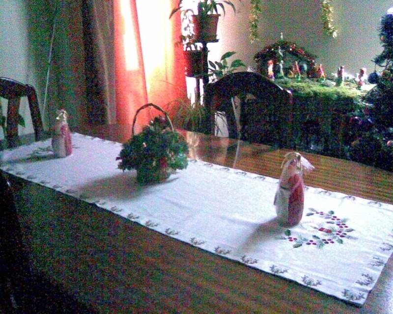 Desafio das decorações de Natal - Página 3 Img01110