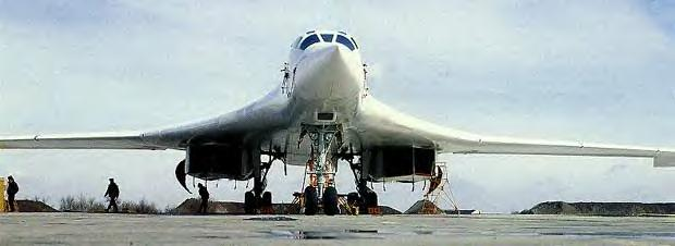 Tu-160 Blackjack Tu160i10