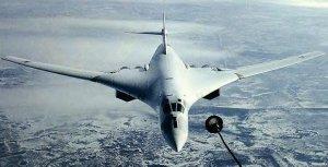 Tu-160 Blackjack Tu160r12
