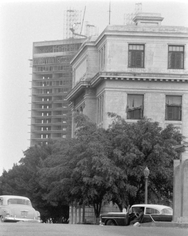 1958 - FOTOS DE CUBA ! SOLAMENTES DE ANTES DEL 1958 !!!! - Página 18 13_de_10