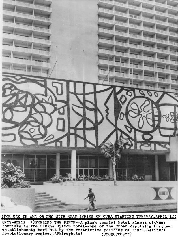 1958 - FOTOS DE CUBA ! SOLAMENTES DE ANTES DEL 1958 !!!! - Página 18 1960_h10