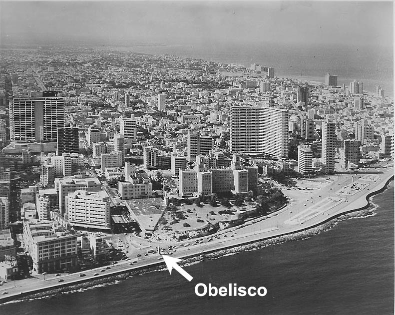 1958 - FOTOS DE CUBA ! SOLAMENTES DE ANTES DEL 1958 !!!! - Página 19 23_y_m10