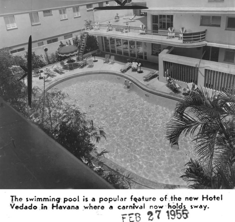 1958 - FOTOS DE CUBA ! SOLAMENTES DE ANTES DEL 1958 !!!! - Página 18 2_27_110