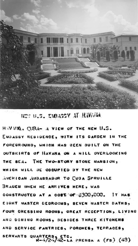 1958 - FOTOS DE CUBA ! SOLAMENTES DE ANTES DEL 1958 !!!! - Página 18 4_24_110