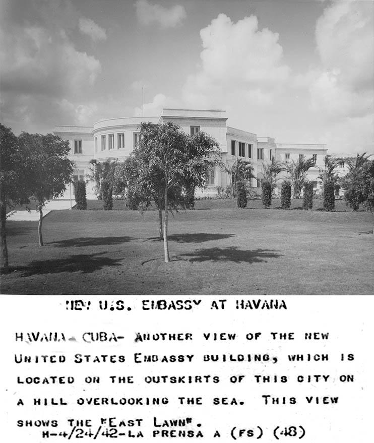 1958 - FOTOS DE CUBA ! SOLAMENTES DE ANTES DEL 1958 !!!! - Página 18 4_24_111