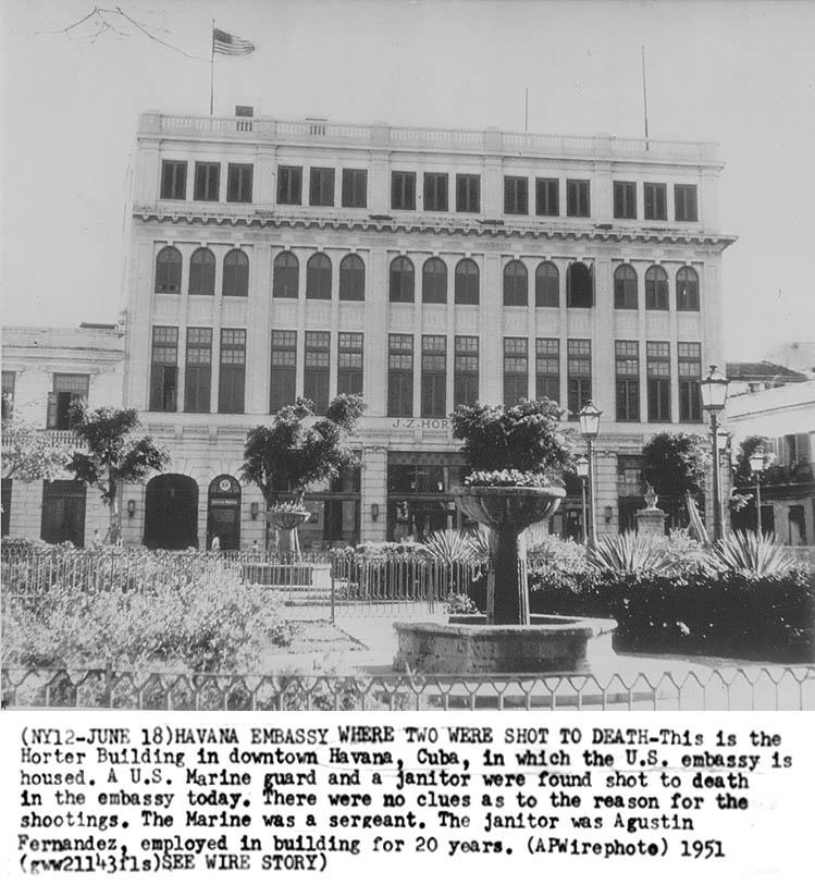1958 - FOTOS DE CUBA ! SOLAMENTES DE ANTES DEL 1958 !!!! - Página 18 6_18_110