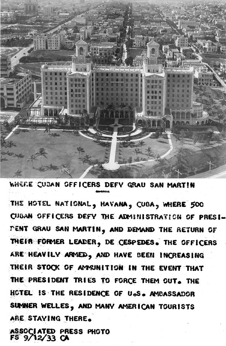 1958 - FOTOS DE CUBA ! SOLAMENTES DE ANTES DEL 1958 !!!! - Página 18 9_12_310