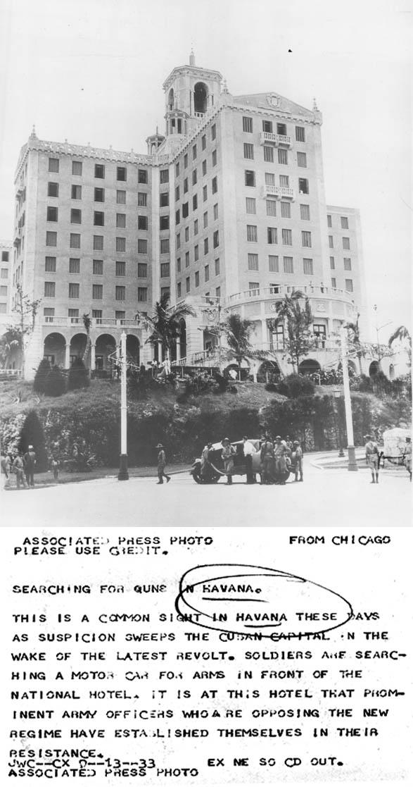 1958 - FOTOS DE CUBA ! SOLAMENTES DE ANTES DEL 1958 !!!! - Página 18 9_13_310
