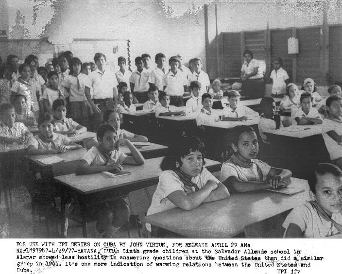1958 - FOTOS DE CUBA ! SOLAMENTES DE ANTES DEL 1958 !!!! - Página 17 Alamar10
