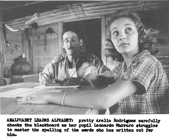 1958 - FOTOS DE CUBA ! SOLAMENTES DE ANTES DEL 1958 !!!! - Página 17 August11