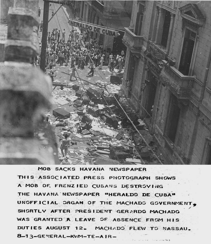 1958 - FOTOS DE CUBA ! SOLAMENTES DE ANTES DEL 1958 !!!! - Página 19 August12