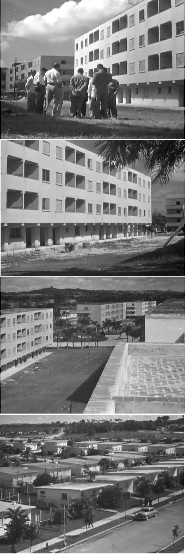 1958 - FOTOS DE CUBA ! SOLAMENTES DE ANTES DEL 1958 !!!! - Página 19 Barrio10
