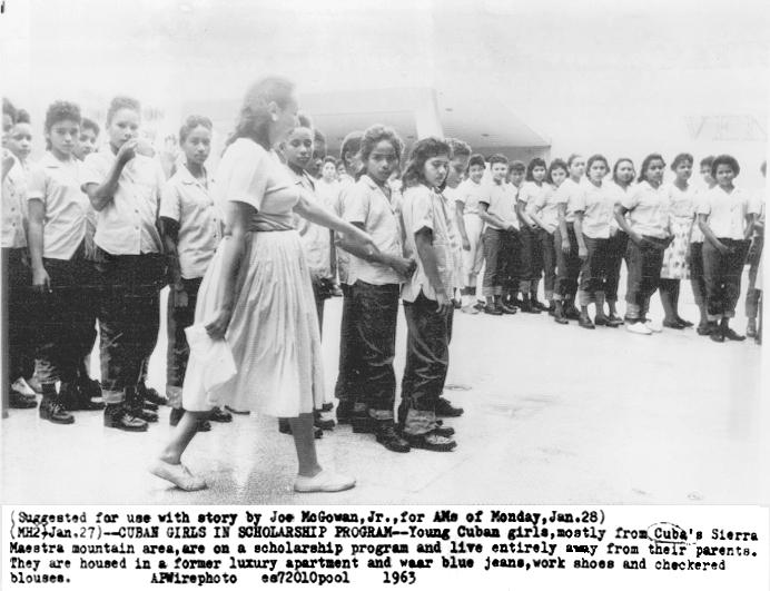 1958 - FOTOS DE CUBA ! SOLAMENTES DE ANTES DEL 1958 !!!! - Página 17 Becada10