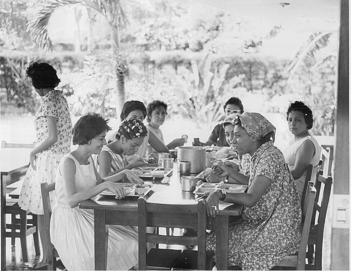 1958 - FOTOS DE CUBA ! SOLAMENTES DE ANTES DEL 1958 !!!! - Página 17 Becada11