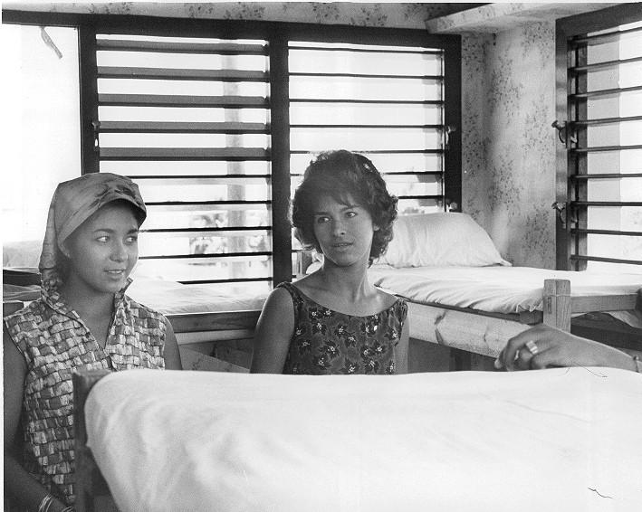 1958 - FOTOS DE CUBA ! SOLAMENTES DE ANTES DEL 1958 !!!! - Página 17 Becada12