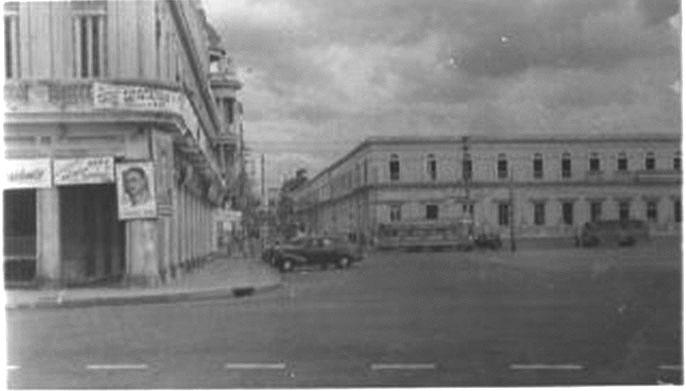 1958 - FOTOS DE CUBA ! SOLAMENTES DE ANTES DEL 1958 !!!! - Página 17 Belasc10