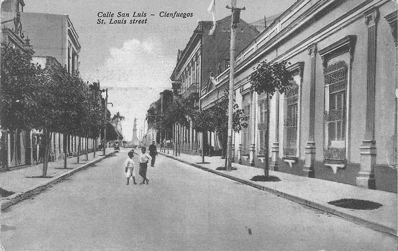 1958 - FOTOS DE CUBA ! SOLAMENTES DE ANTES DEL 1958 !!!! - Página 17 Calle_12