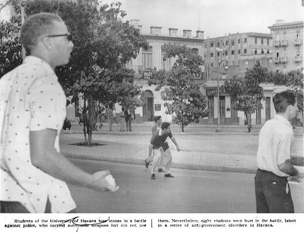 1958 - FOTOS DE CUBA ! SOLAMENTES DE ANTES DEL 1958 !!!! - Página 18 Decemb11