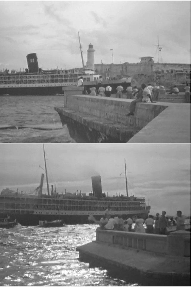 1958 - FOTOS DE CUBA ! SOLAMENTES DE ANTES DEL 1958 !!!! - Página 19 Ferry_10