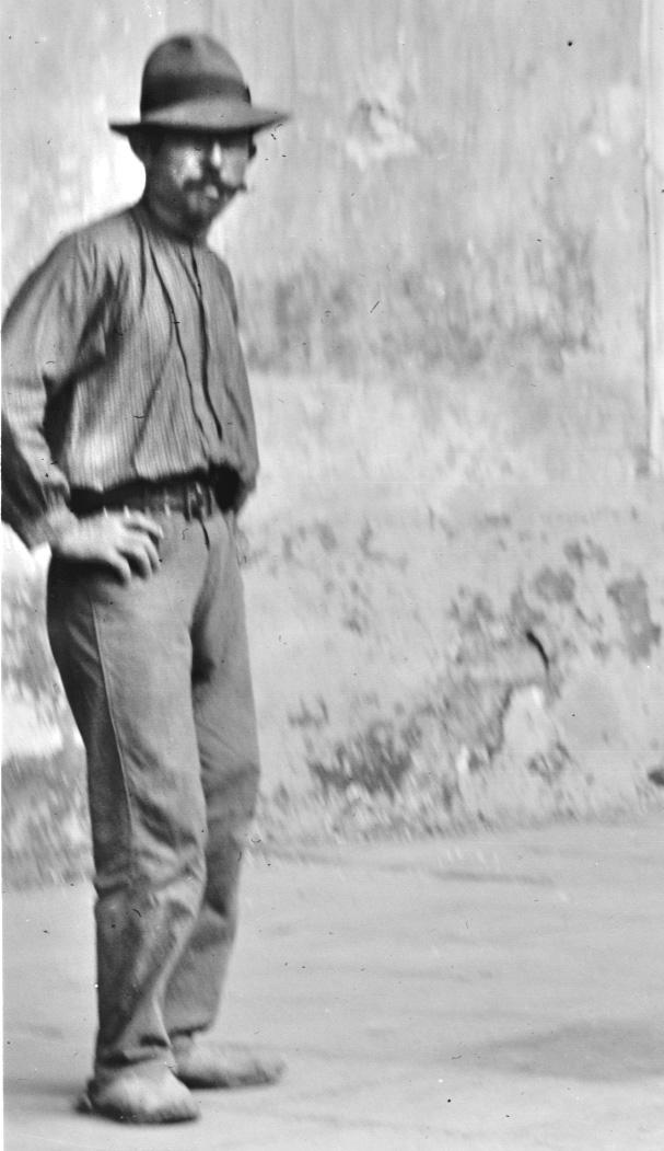 1958 - FOTOS DE CUBA ! SOLAMENTES DE ANTES DEL 1958 !!!! - Página 17 Habane10