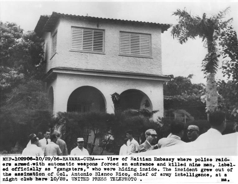 1958 - FOTOS DE CUBA ! SOLAMENTES DE ANTES DEL 1958 !!!! - Página 18 Haiti_10