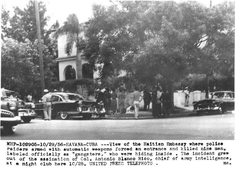 1958 - FOTOS DE CUBA ! SOLAMENTES DE ANTES DEL 1958 !!!! - Página 18 Haiti_11