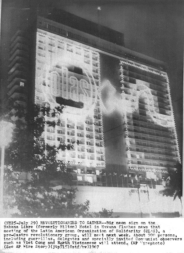 1958 - FOTOS DE CUBA ! SOLAMENTES DE ANTES DEL 1958 !!!! - Página 18 Hilton10