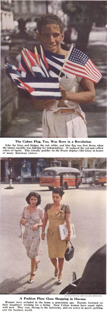 1958 - FOTOS DE CUBA ! SOLAMENTES DE ANTES DEL 1958 !!!! - Página 18 La_hab10