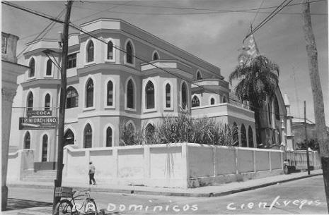 1958 - FOTOS DE CUBA ! SOLAMENTES DE ANTES DEL 1958 !!!! - Página 19 Los_do10