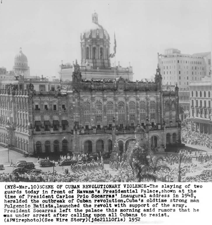 1958 - FOTOS DE CUBA ! SOLAMENTES DE ANTES DEL 1958 !!!! - Página 18 March_15