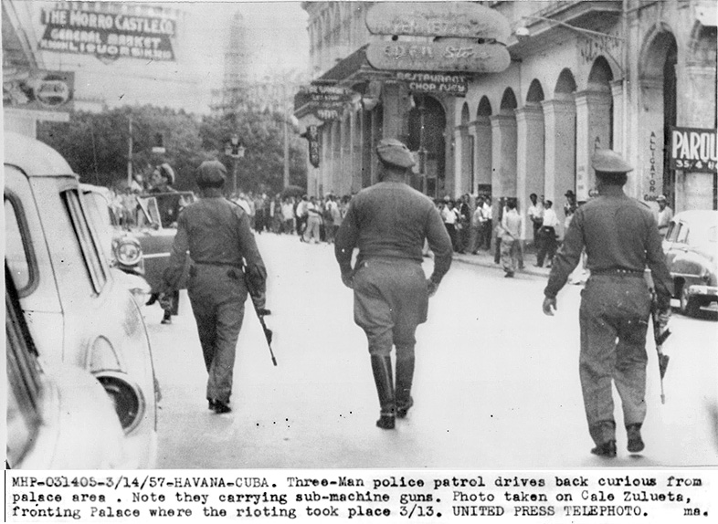 1958 - FOTOS DE CUBA ! SOLAMENTES DE ANTES DEL 1958 !!!! - Página 18 March_16