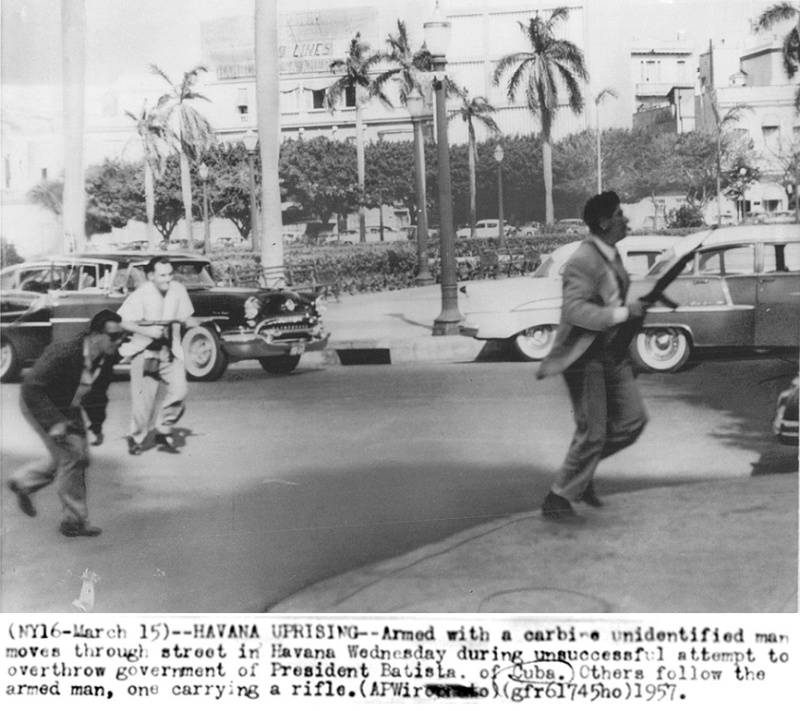 1958 - FOTOS DE CUBA ! SOLAMENTES DE ANTES DEL 1958 !!!! - Página 18 March_18