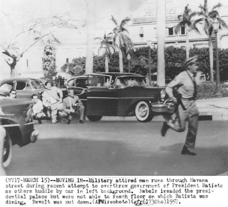 1958 - FOTOS DE CUBA ! SOLAMENTES DE ANTES DEL 1958 !!!! - Página 18 March_19