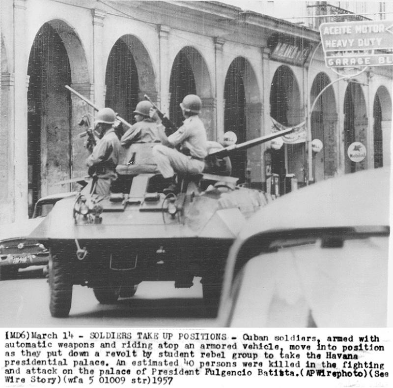 1958 - FOTOS DE CUBA ! SOLAMENTES DE ANTES DEL 1958 !!!! - Página 18 March_21
