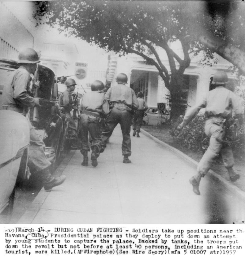 1958 - FOTOS DE CUBA ! SOLAMENTES DE ANTES DEL 1958 !!!! - Página 18 March_22