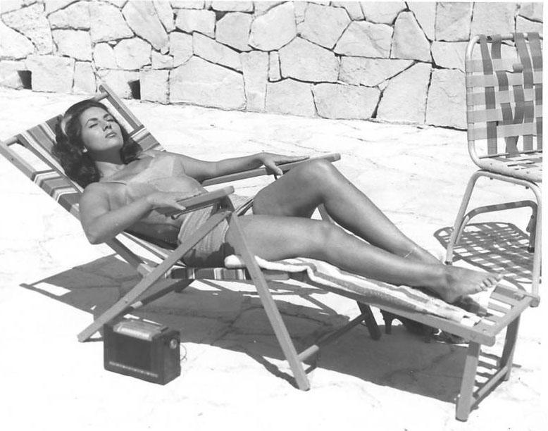 1958 - FOTOS DE CUBA ! SOLAMENTES DE ANTES DEL 1958 !!!! - Página 19 Martha11