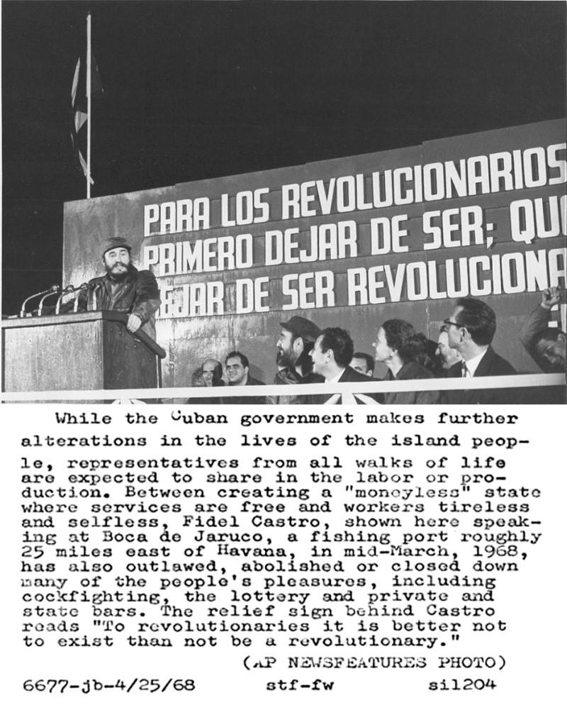 1958 - FOTOS DE CUBA ! SOLAMENTES DE ANTES DEL 1958 !!!! - Página 18 May_2810