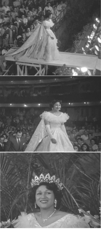 1958 - FOTOS DE CUBA ! SOLAMENTES DE ANTES DEL 1958 !!!! - Página 19 Olga_g10
