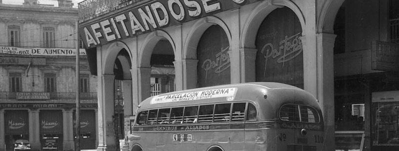 1958 - FOTOS DE CUBA ! SOLAMENTES DE ANTES DEL 1958 !!!! - Página 17 Prado_15
