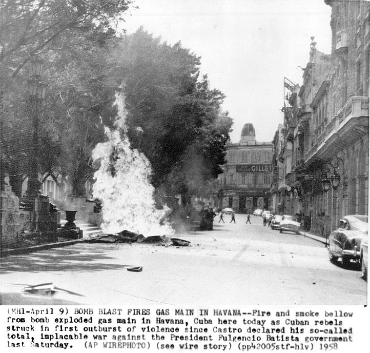 1958 - FOTOS DE CUBA ! SOLAMENTES DE ANTES DEL 1958 !!!! - Página 18 Prado_17