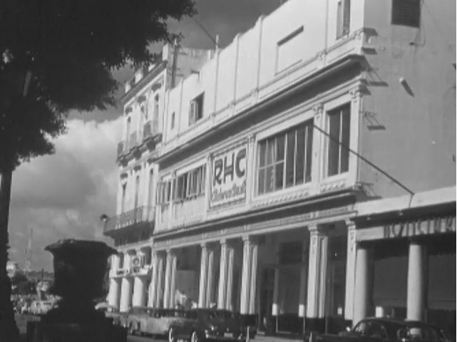 1958 - FOTOS DE CUBA ! SOLAMENTES DE ANTES DEL 1958 !!!! - Página 18 Rhc_ca10