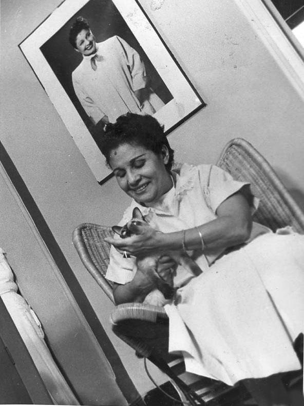 1958 - FOTOS DE CUBA ! SOLAMENTES DE ANTES DEL 1958 !!!! - Página 19 Rita_m10